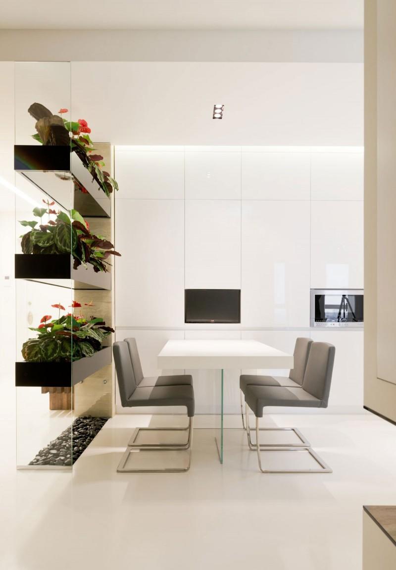 moderen-i-luksozen-apartament-v-moskva-ot-sl-project-8g