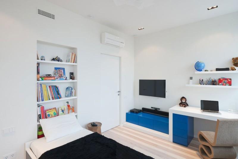 moderen-i-luksozen-apartament-v-moskva-ot-sl-project-911g