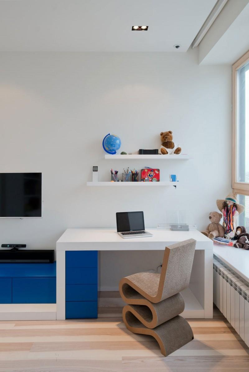 moderen-i-luksozen-apartament-v-moskva-ot-sl-project-912g