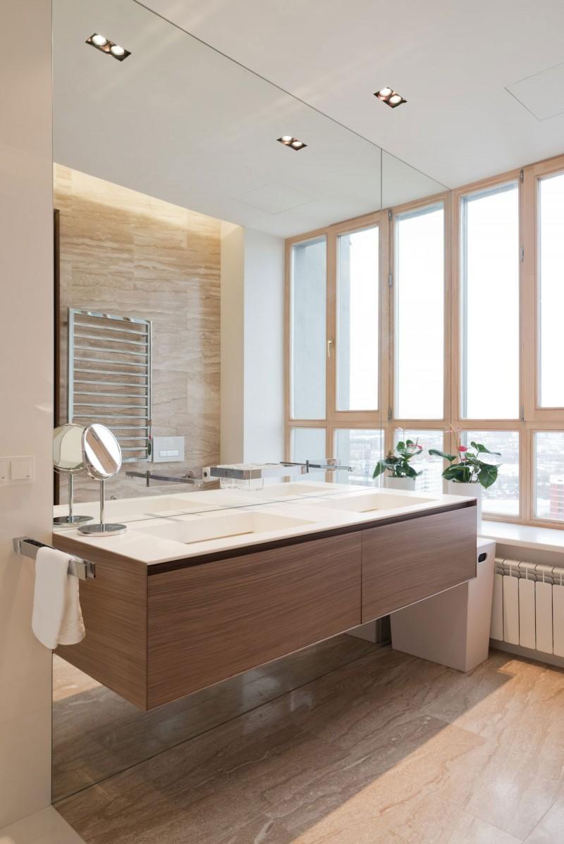 moderen-i-luksozen-apartament-v-moskva-ot-sl-project-913g