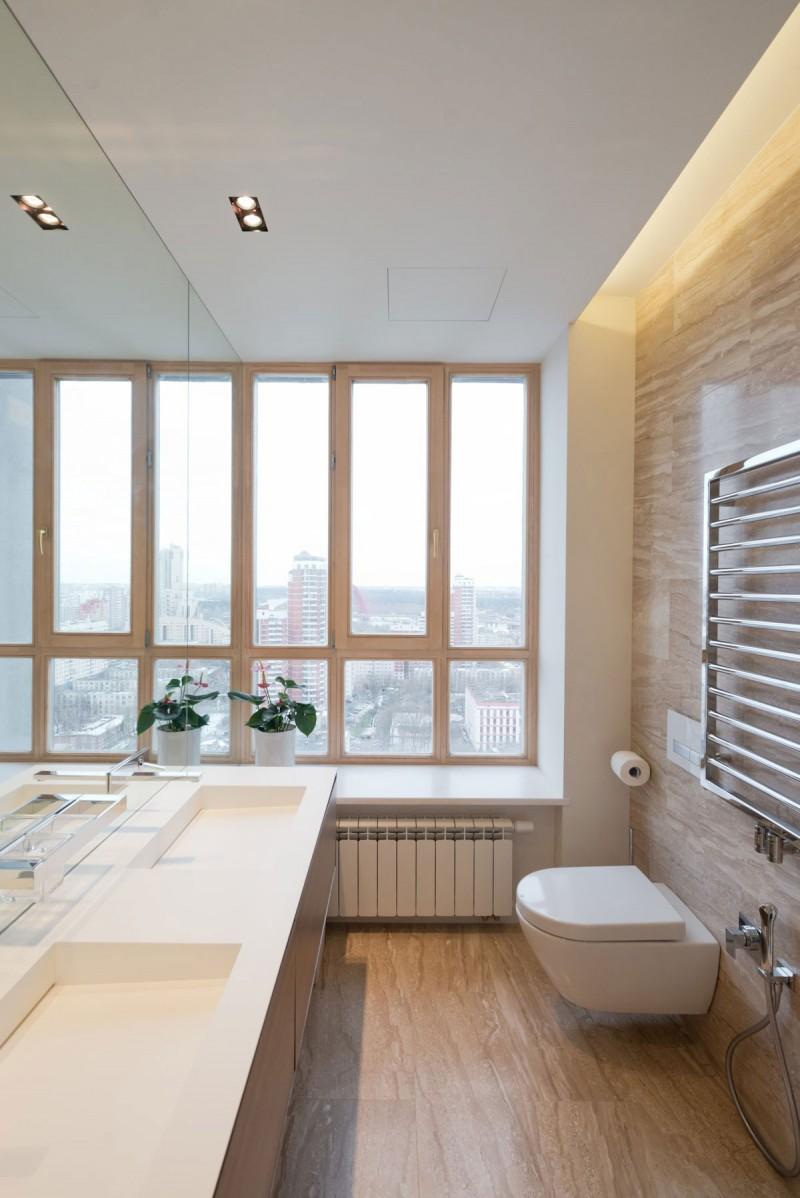 moderen-i-luksozen-apartament-v-moskva-ot-sl-project-914g