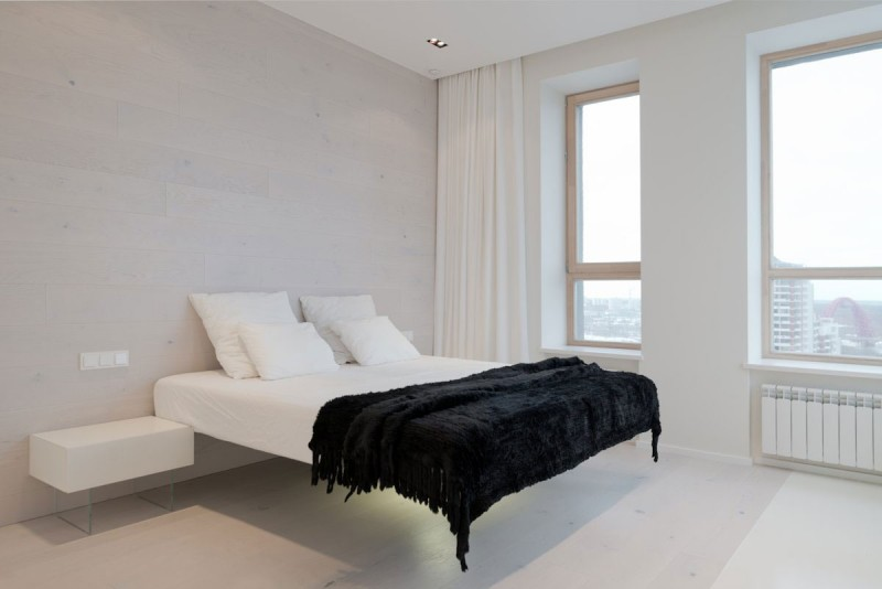 moderen-i-luksozen-apartament-v-moskva-ot-sl-project-9g