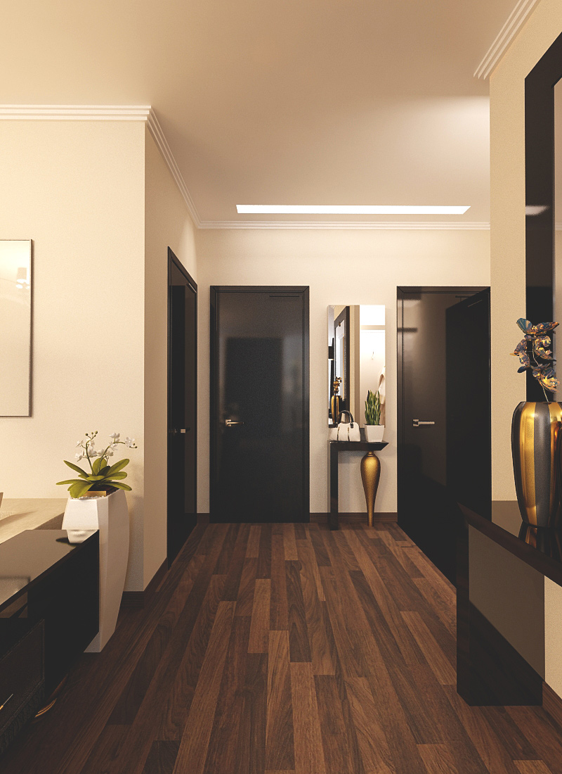 neveroqten-interioren-dizain-na-apartament-sas-zlatni-niuansi-1g
