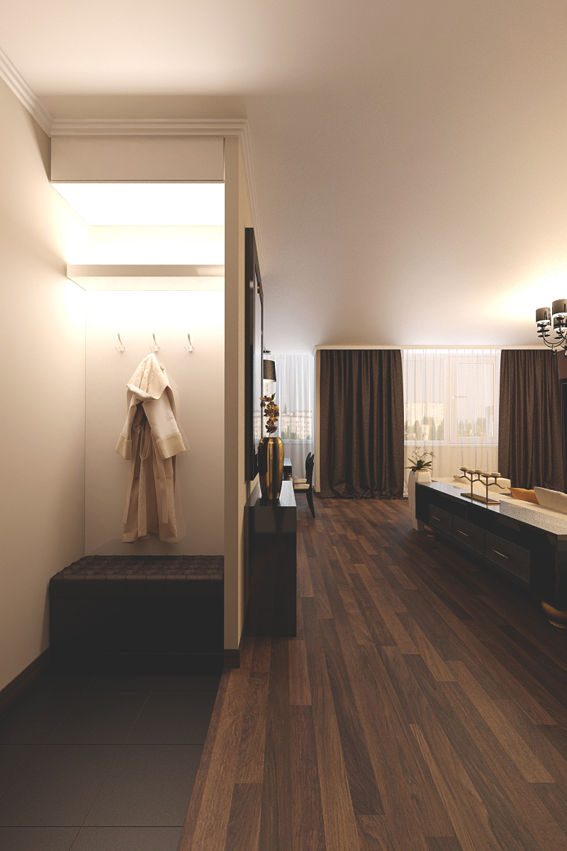 neveroqten-interioren-dizain-na-apartament-sas-zlatni-niuansi-2g