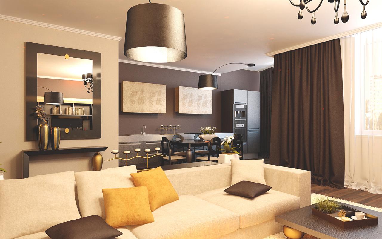 neveroqten-interioren-dizain-na-apartament-sas-zlatni-niuansi-5g