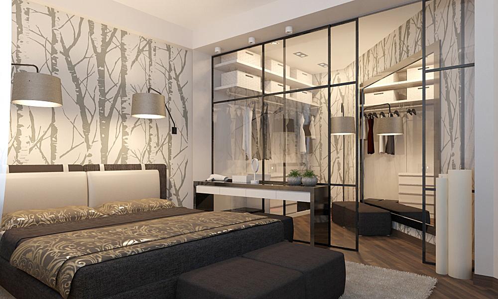 neveroqten-interioren-dizain-na-apartament-sas-zlatni-niuansi-7g