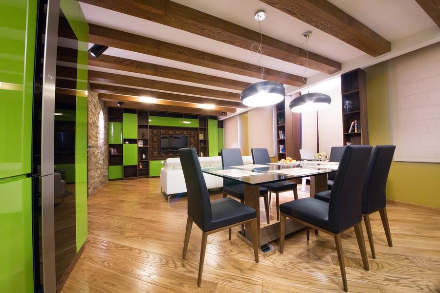 raznoobrazen-apartament-vav-varna-pokazva-neveroqten-interior-1g
