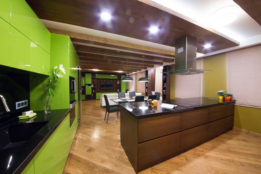 raznoobrazen-apartament-vav-varna-pokazva-neveroqten-interior-2g