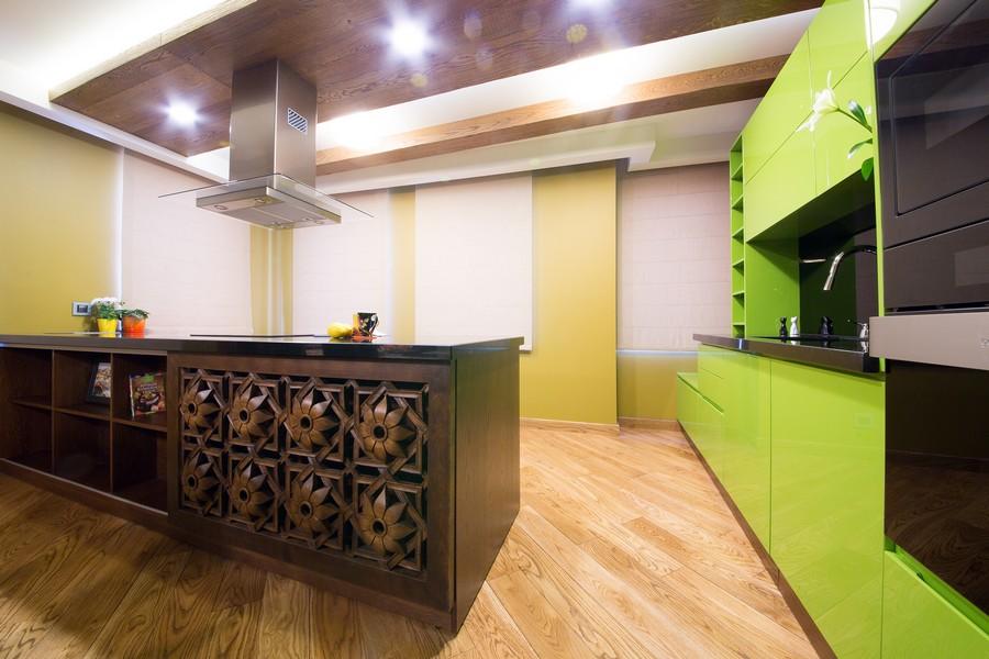 raznoobrazen-apartament-vav-varna-pokazva-neveroqten-interior-3g
