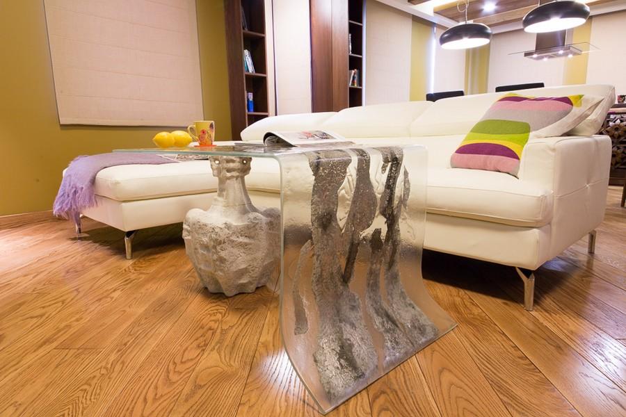 raznoobrazen-apartament-vav-varna-pokazva-neveroqten-interior-4g