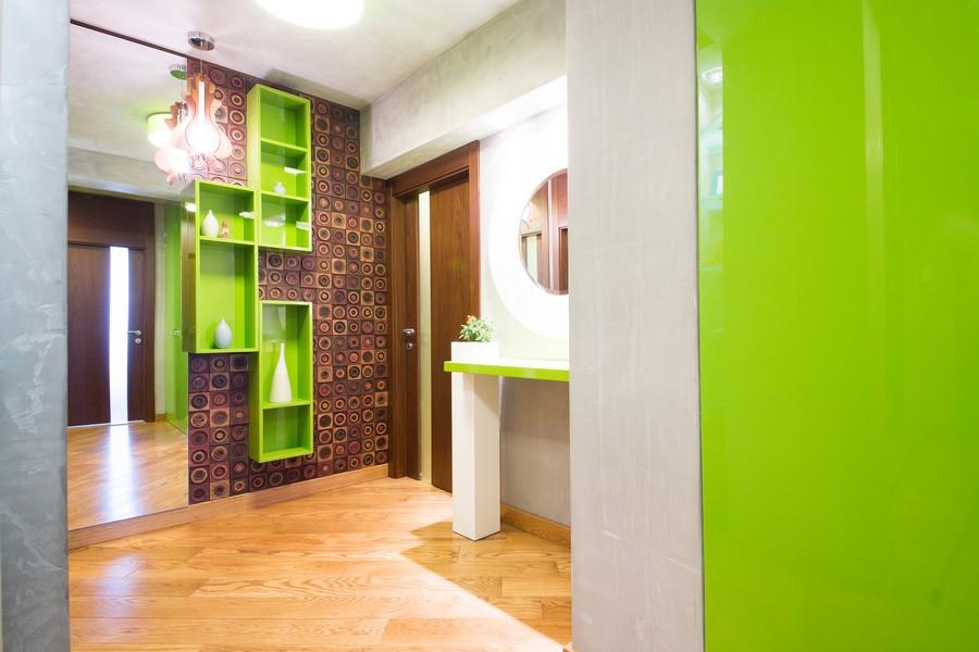 raznoobrazen-apartament-vav-varna-pokazva-neveroqten-interior-5g