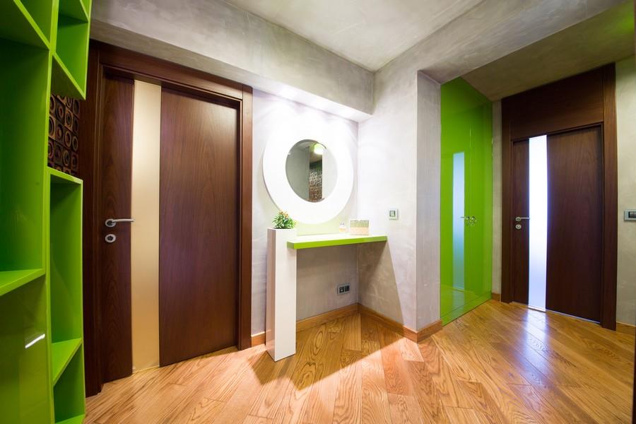 raznoobrazen-apartament-vav-varna-pokazva-neveroqten-interior-6g