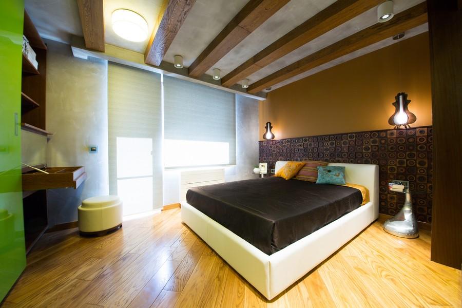 raznoobrazen-apartament-vav-varna-pokazva-neveroqten-interior-7g