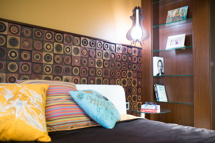 raznoobrazen-apartament-vav-varna-pokazva-neveroqten-interior-8g