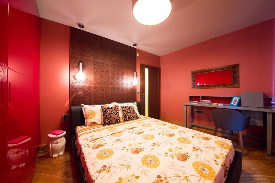 raznoobrazen-apartament-vav-varna-pokazva-neveroqten-interior-910g