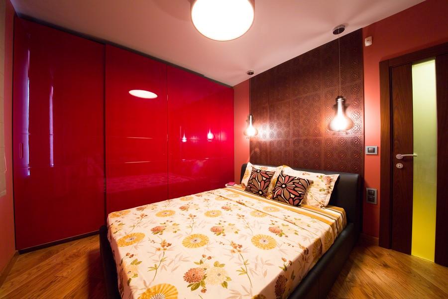 raznoobrazen-apartament-vav-varna-pokazva-neveroqten-interior-911g