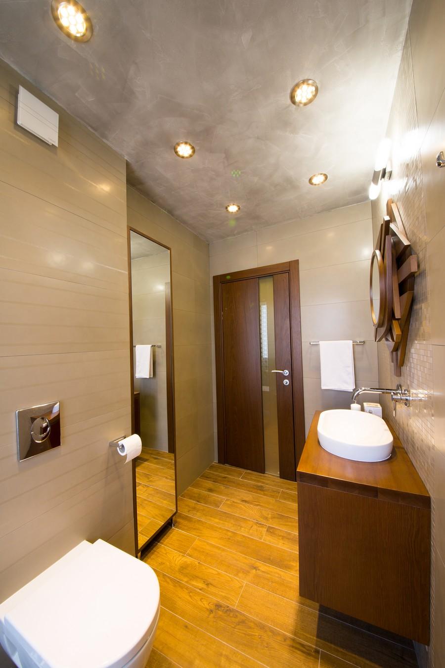 raznoobrazen-apartament-vav-varna-pokazva-neveroqten-interior-913g