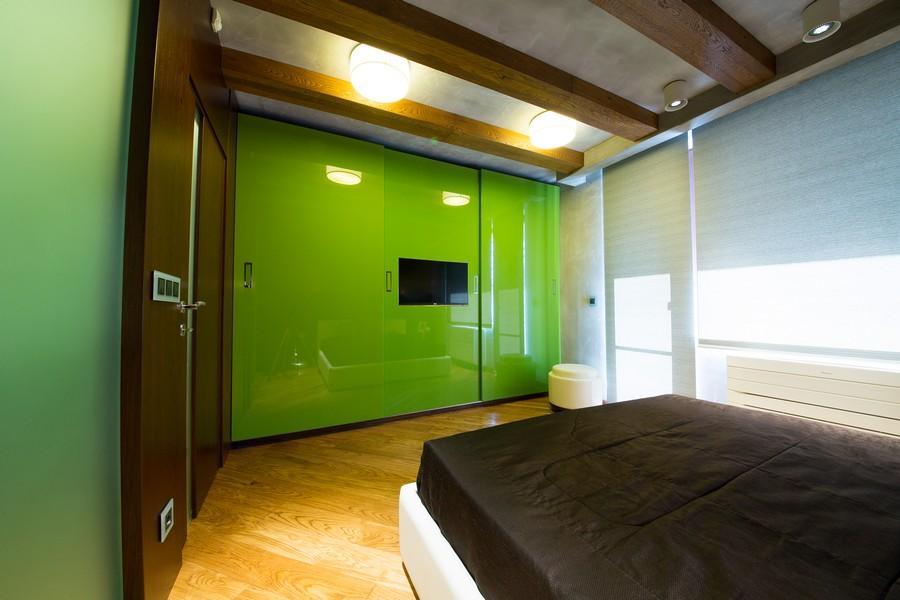 raznoobrazen-apartament-vav-varna-pokazva-neveroqten-interior-9g