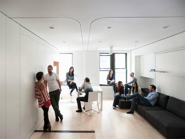 unikalen-apartament-pokazva-kak-s-malko-hitrosti-39-m-se-ravnqvat-na-102-m-1
