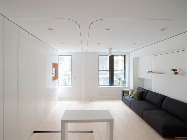 unikalen-apartament-pokazva-kak-s-malko-hitrosti-39-m-se-ravnqvat-na-102-m-2