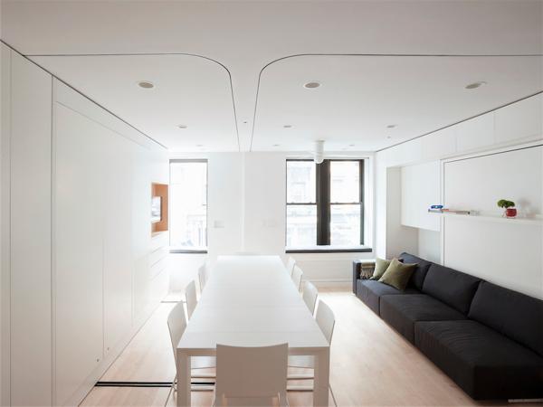 unikalen-apartament-pokazva-kak-s-malko-hitrosti-39-m-se-ravnqvat-na-102-m-3