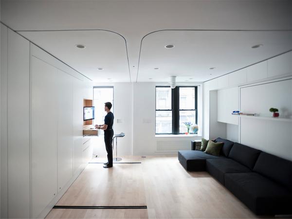 unikalen-apartament-pokazva-kak-s-malko-hitrosti-39-m-se-ravnqvat-na-102-m-6