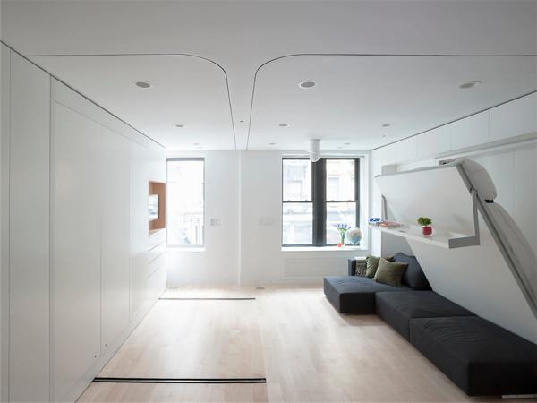 unikalen-apartament-pokazva-kak-s-malko-hitrosti-39-m-se-ravnqvat-na-102-m-7