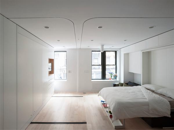 unikalen-apartament-pokazva-kak-s-malko-hitrosti-39-m-se-ravnqvat-na-102-m-8