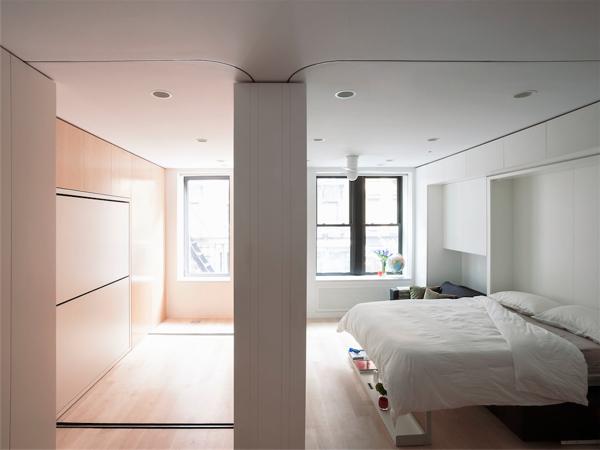 unikalen-apartament-pokazva-kak-s-malko-hitrosti-39-m-se-ravnqvat-na-102-m-9