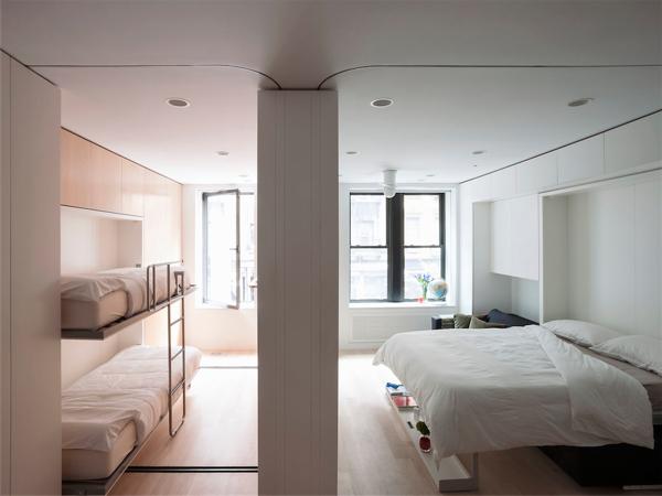 unikalen-apartament-pokazva-kak-s-malko-hitrosti-39-m-se-ravnqvat-na-102-m-910