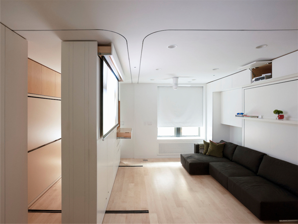 unikalen-apartament-pokazva-kak-s-malko-hitrosti-39-m-se-ravnqvat-na-102-m-913