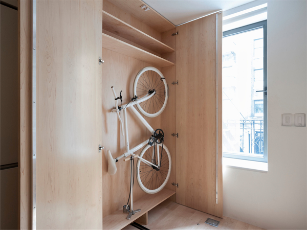 unikalen-apartament-pokazva-kak-s-malko-hitrosti-39-m-se-ravnqvat-na-102-m-916