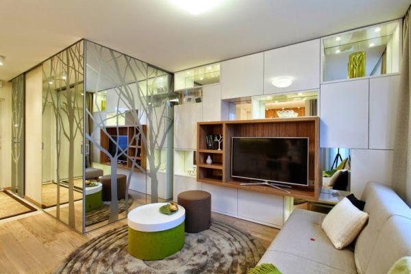 apartament-128-v-polsha-malki-razmeri-golemi-idei-1g