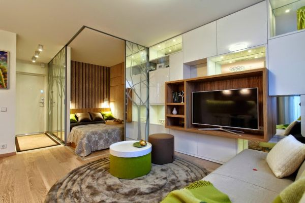 apartament-128-v-polsha-malki-razmeri-golemi-idei-2g