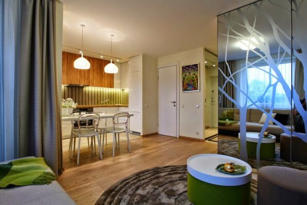 apartament-128-v-polsha-malki-razmeri-golemi-idei-4g