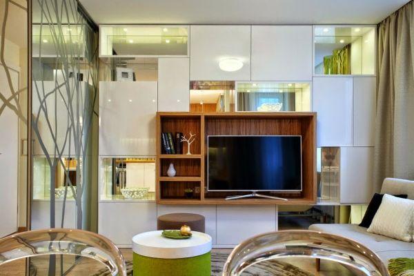 apartament-128-v-polsha-malki-razmeri-golemi-idei-5g