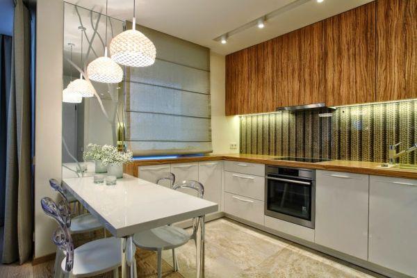 apartament-128-v-polsha-malki-razmeri-golemi-idei-7g
