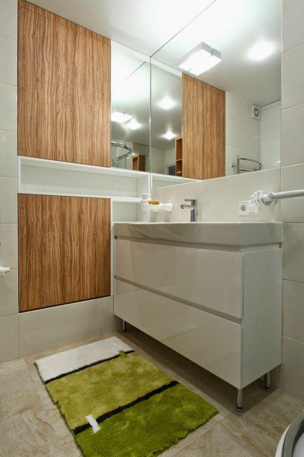 apartament-128-v-polsha-malki-razmeri-golemi-idei-8g