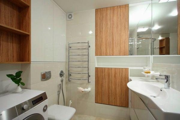 apartament-128-v-polsha-malki-razmeri-golemi-idei-9g