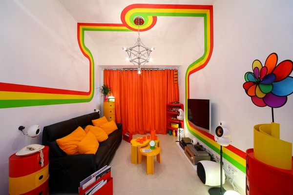 domat-na-dagata-svej-apartament-v-qrki-tsvetove-1g