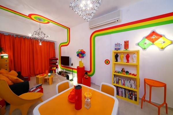 domat-na-dagata-svej-apartament-v-qrki-tsvetove-2g