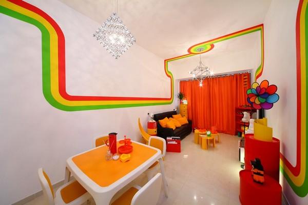 domat-na-dagata-svej-apartament-v-qrki-tsvetove-3g