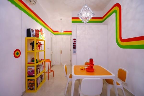 domat-na-dagata-svej-apartament-v-qrki-tsvetove-4g