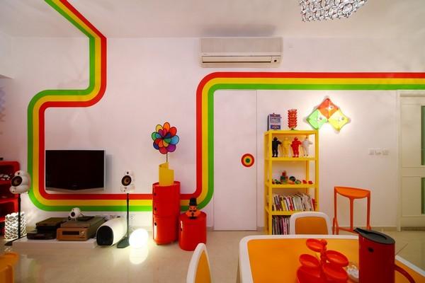 domat-na-dagata-svej-apartament-v-qrki-tsvetove-5g
