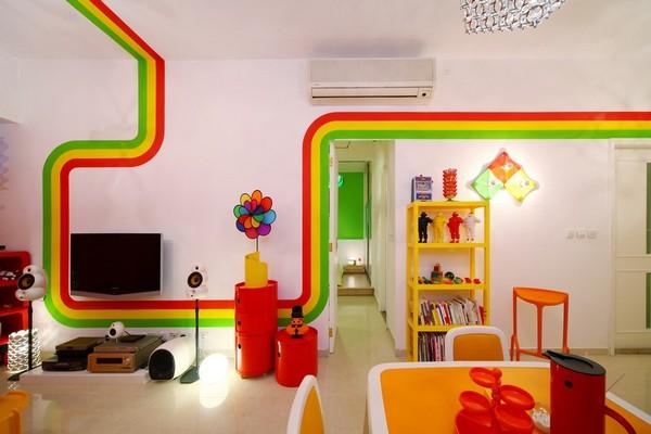 domat-na-dagata-svej-apartament-v-qrki-tsvetove-6g