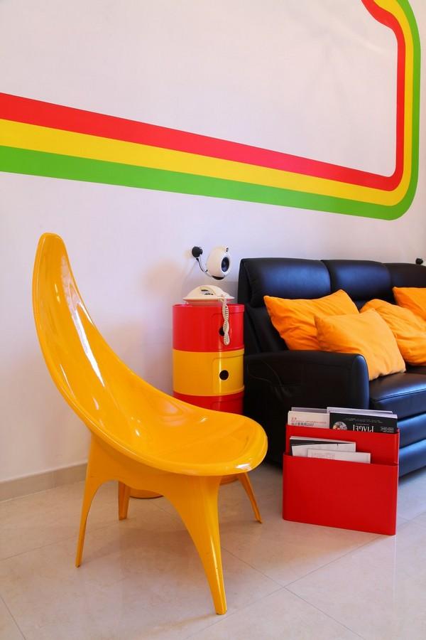 domat-na-dagata-svej-apartament-v-qrki-tsvetove-8g