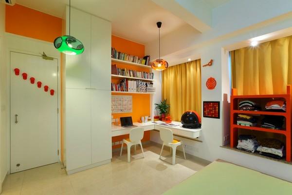 domat-na-dagata-svej-apartament-v-qrki-tsvetove-910g