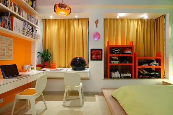 domat-na-dagata-svej-apartament-v-qrki-tsvetove-912g
