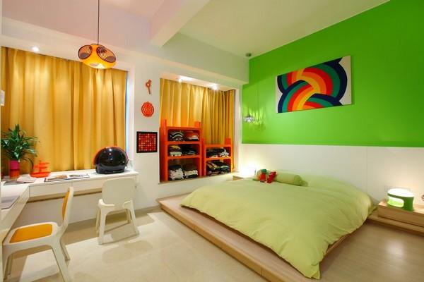domat-na-dagata-svej-apartament-v-qrki-tsvetove-913g