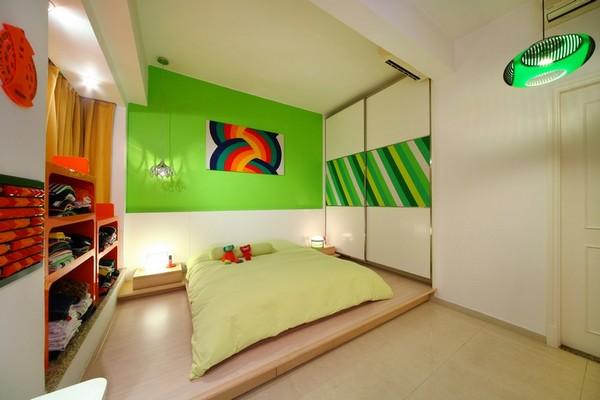 domat-na-dagata-svej-apartament-v-qrki-tsvetove-914g
